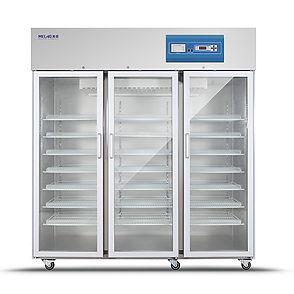 Medical fridge - lab.jpg