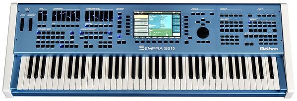 SE10-76-blau.jpg