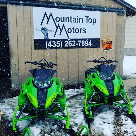 Mountain Top Motors >> Home Mountain Top Motors