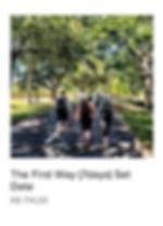 Screen Shot 2019-02-22 at 21.09.35.png