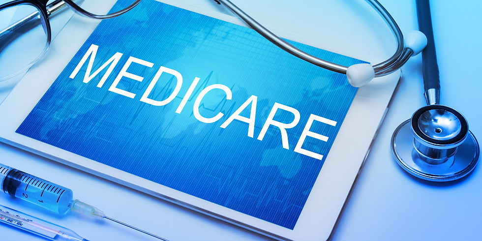 What's the deal with socialized medicine?