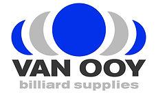 logo_van_ooy.JPEG