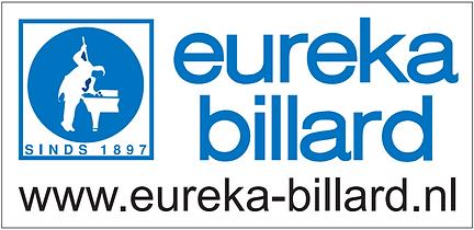 masters_sponsor_eureka.png