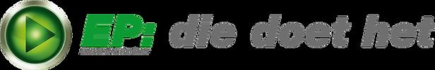 ep-logo.png