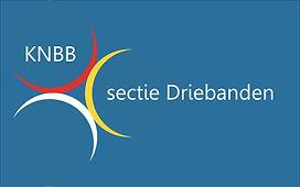 KNBB Logo 2018-12-19-01-33-33.jpg