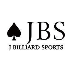 1 JBS Logo.jpg