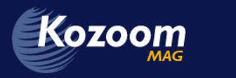 kozoom.jpg