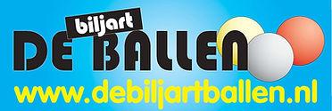 Logo Ballen NL.jpg