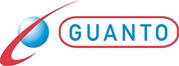 LogoGuanto jpg.jpg