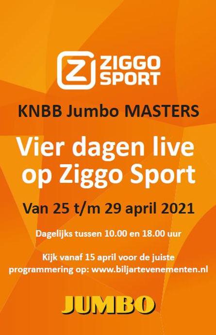 Flyer  Jumbo Masters 2021 achterkant.jpg