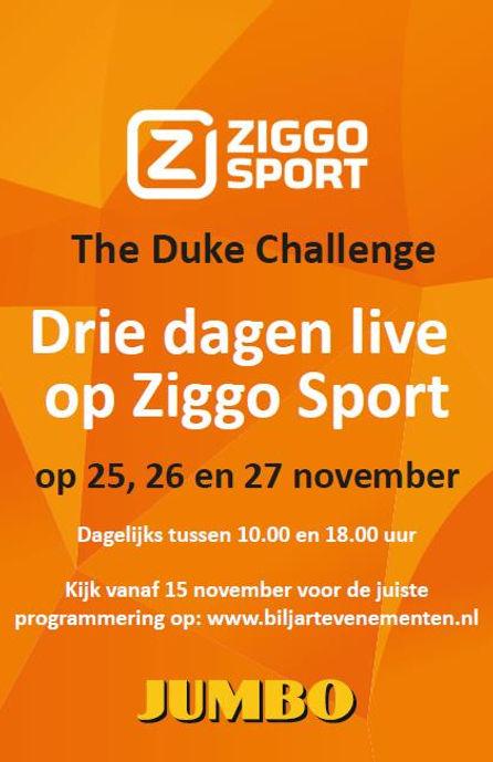 The Duke Challange ziggo.jpg