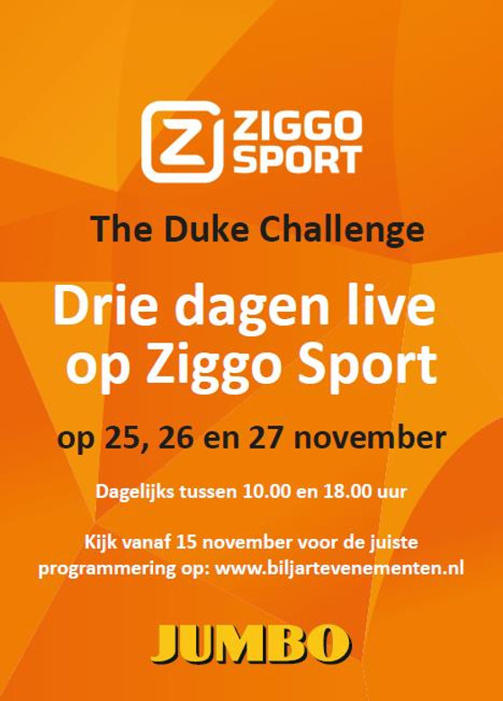The Duke Challange ziggo.jpg