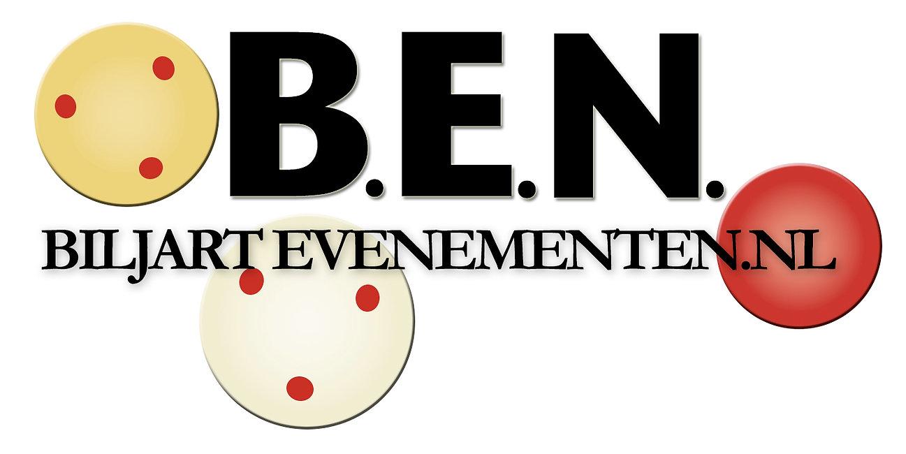 BEN_Logo.jpg