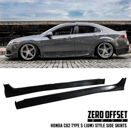 Honda Accord Sport Price >> Honda Accord Euro CU2