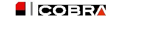 Cobrafer-LogoWHITE.png