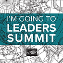 2020_leaders_summit_digital_badge_enf18b