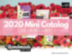 2020 Mini Catalog(1).png