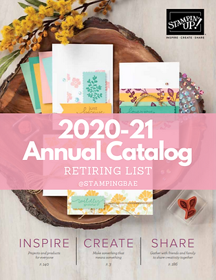 2019-20 Annual Catalog.png