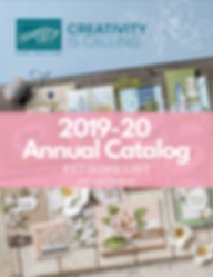 2019-20 Annual Catalog(1).png
