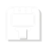 InstaPartyBox-Icon.png