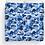 Thumbnail: Hypebeast Duvet Cover