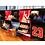 Thumbnail: Shoe Chest Fortnight