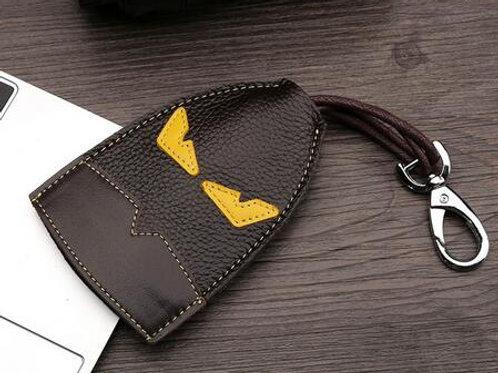 Luxury Key Wallet