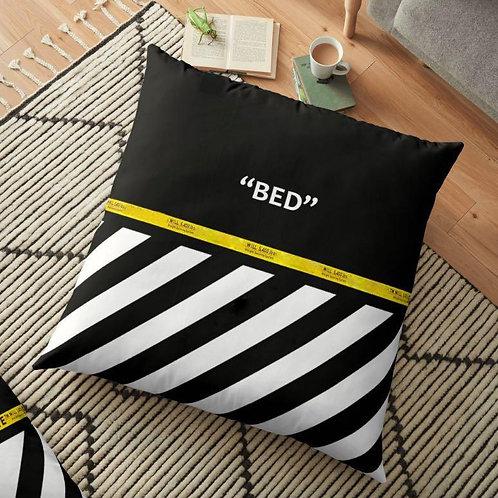 Luxury Floor Pillows