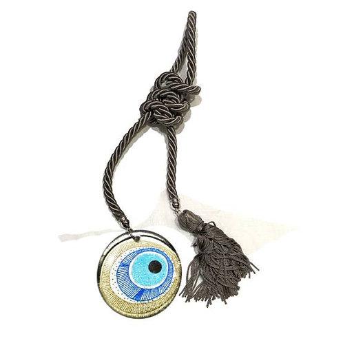Μάτι (σχέδιο 3) 40 cm