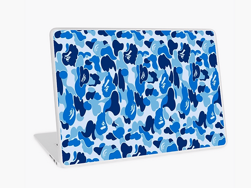 Hypebeast Laptop Skin