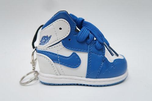 Sneakerhead Shoe Charger