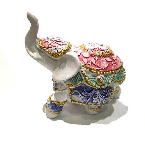 Ελέφαντας 7 cm