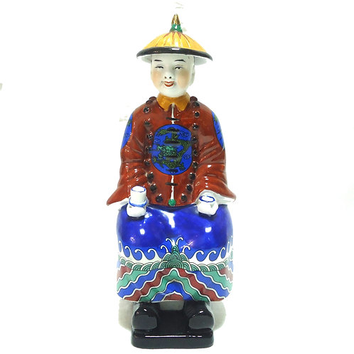 Κινέζος