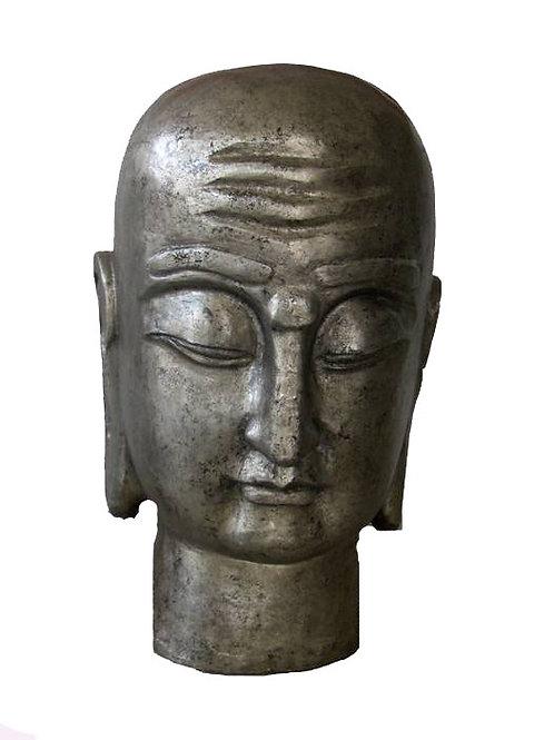 Κεφάλι Ινδικόυ Βούδα