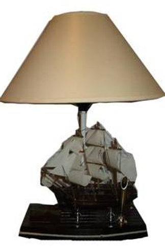 Φωτιστικό Ναυτικό