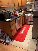 Supreme rug .jpg