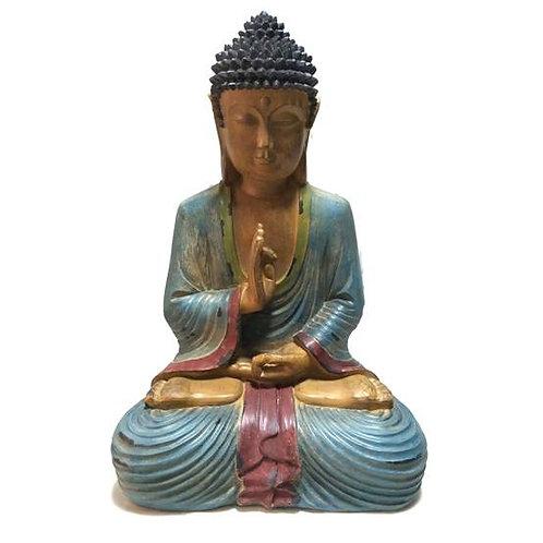 Ινδικός Βούδας