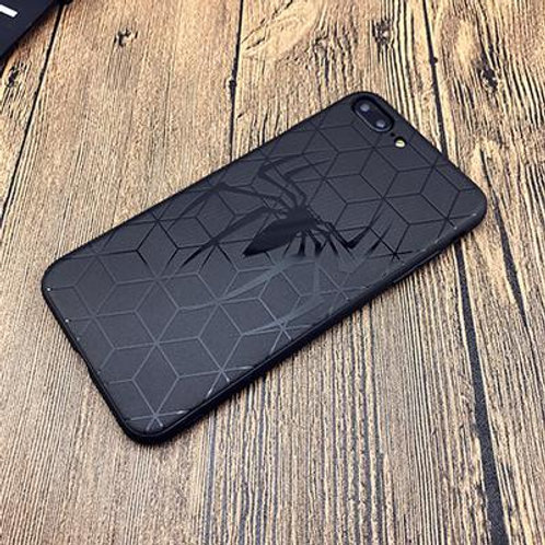 Limited Edition iPhone cases