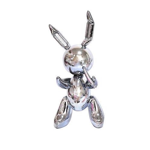 Rabbit Masterpiece