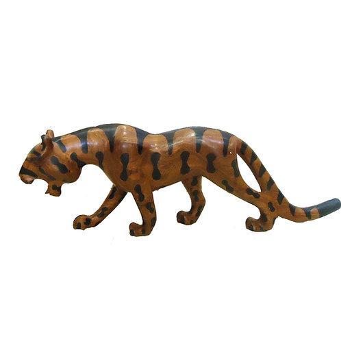 Τίγρης ξύλινος
