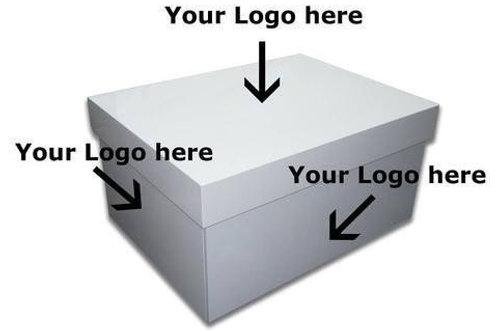 DESIGN YOUR OWN BOX.. MESSAGE US