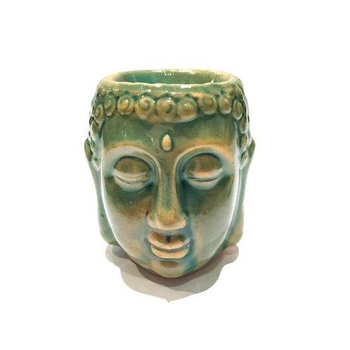 Αρωματιστής Ινδικός Βούδας μικρός (πετρολ)