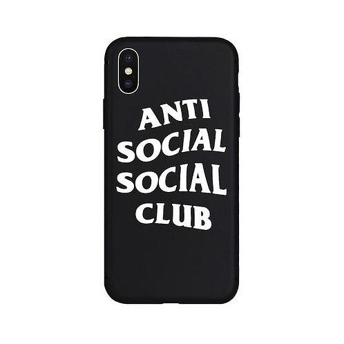 Hypebeast iphone Case