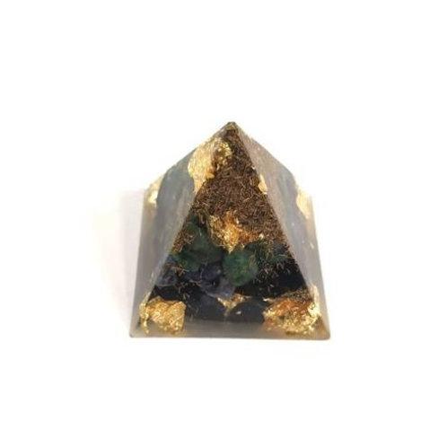 Πυραμίδα Οργονίτης