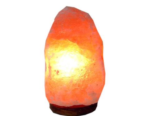 Φωτιστικό Αλάτι Ιμαλαϊων-   2-3 kg