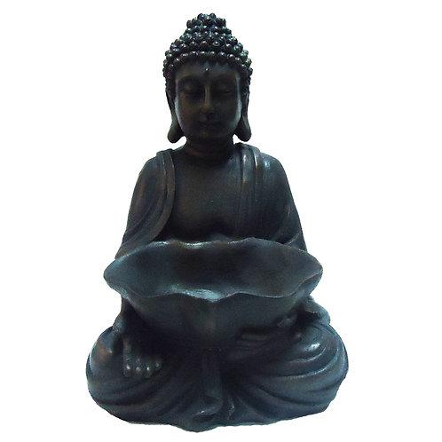 Ινδικός Βούδας 35cm