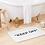 Thumbnail: Luxury Bath Rug