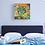 Thumbnail: Luxury Canvas Painting