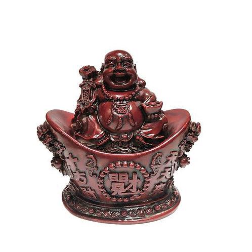 Βούδας σε Ingot