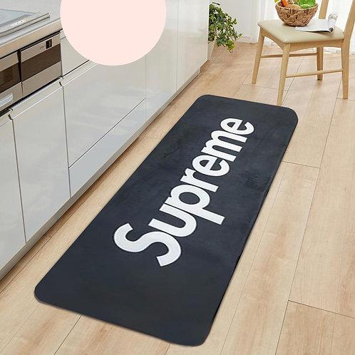 Area Floor Mat